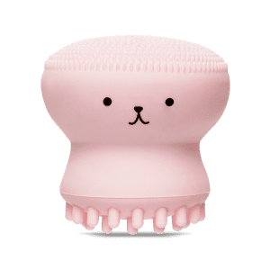 Brosse exfoliante My Beauty Tool - Etude House