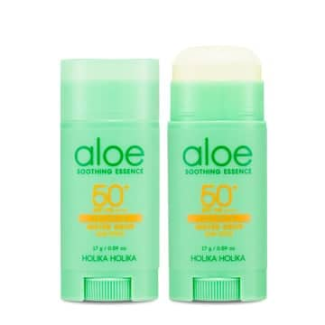 Holika Holika - Aloe soothing essence